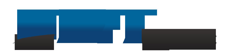 MTT Logistic